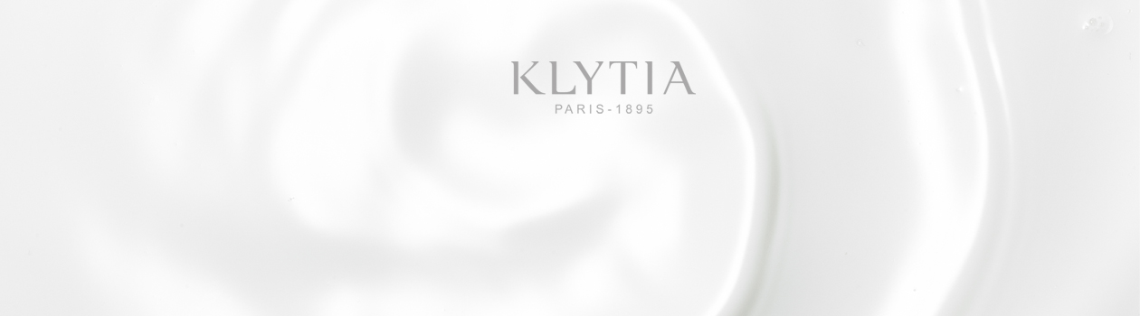 Chronosoins Klytia Paris - Des principes actifs issus de la Nature