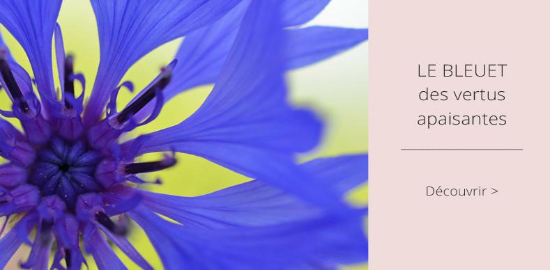 Le Pamplemousse, une extrait originel astringeant